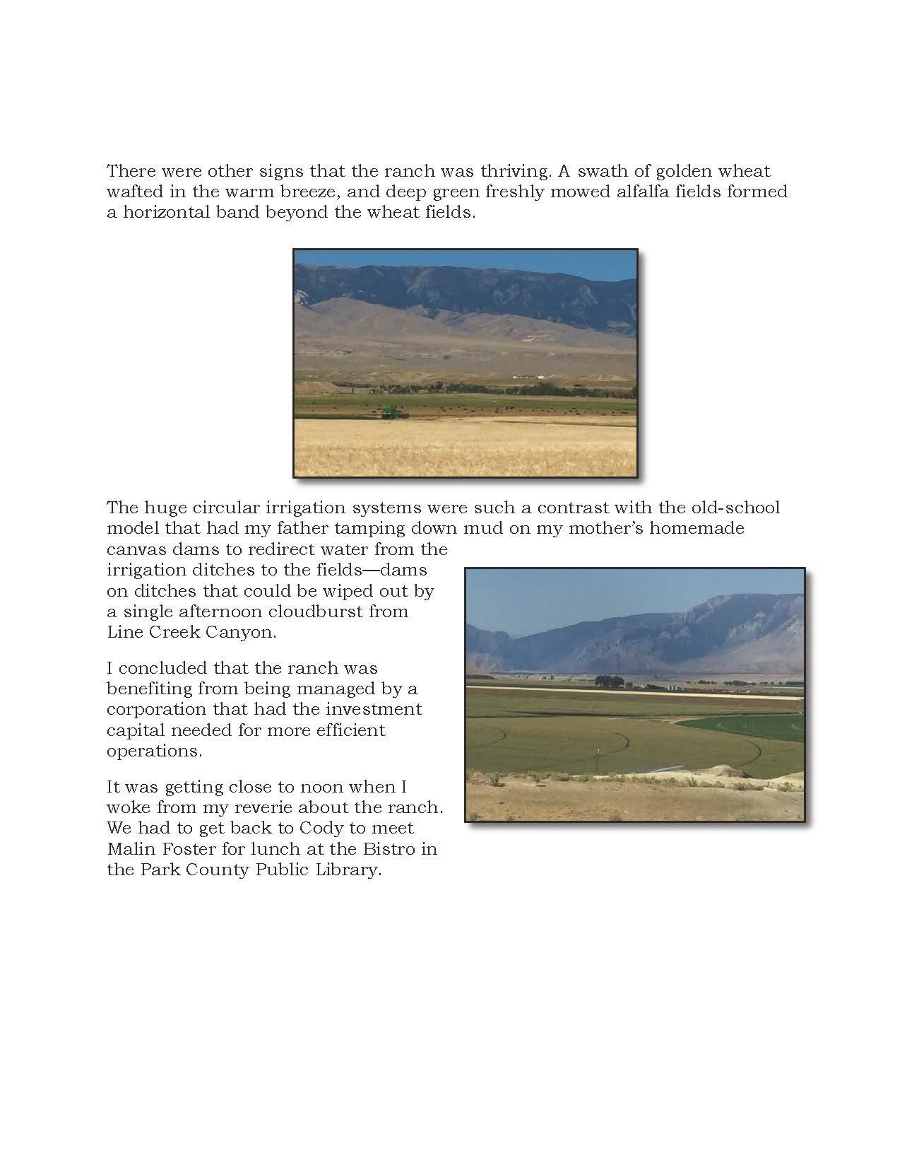 wyoming-book-tour-master-rev-10-23-16-1_page_16
