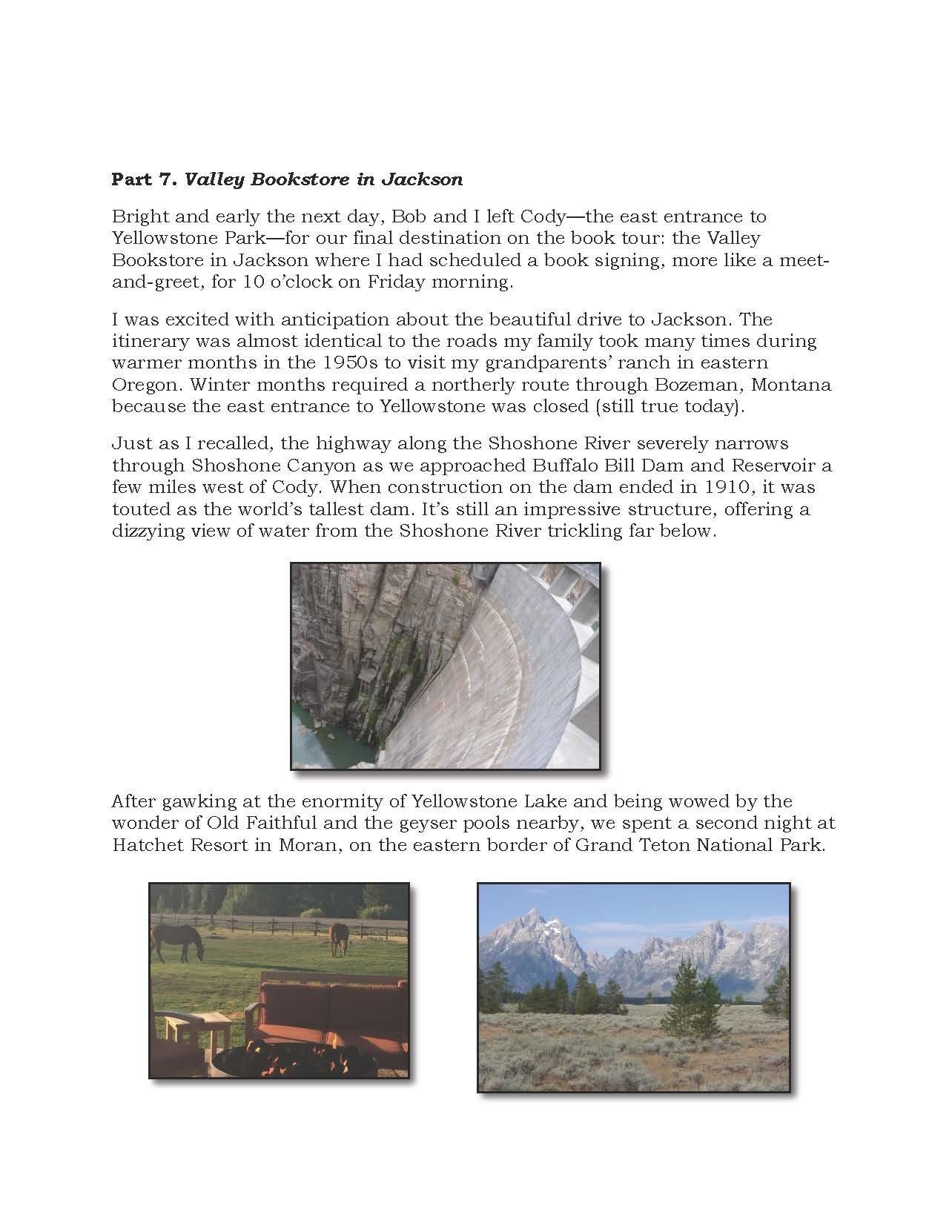 wyoming-book-tour-master-rev-10-23-16-1_page_17