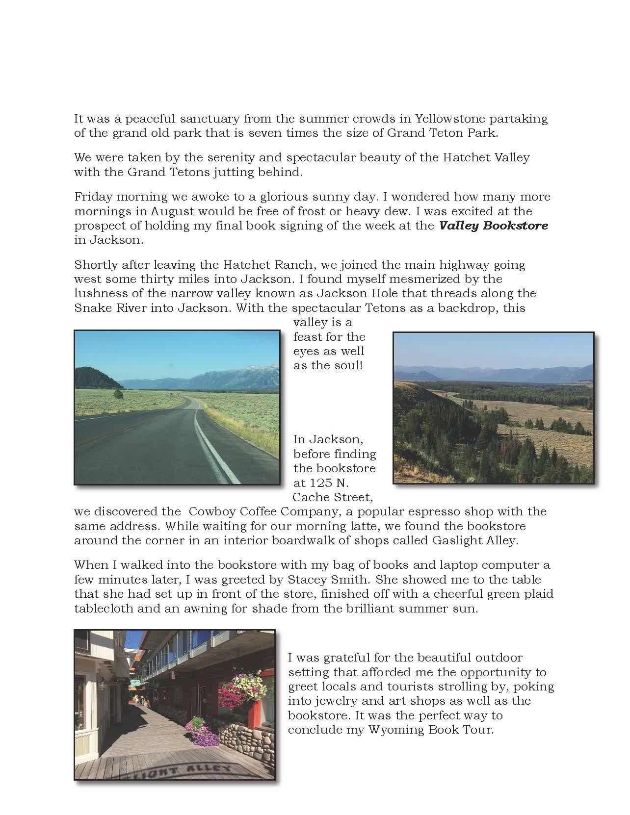 wyoming-book-tour-master-rev-10-23-16-1_page_18