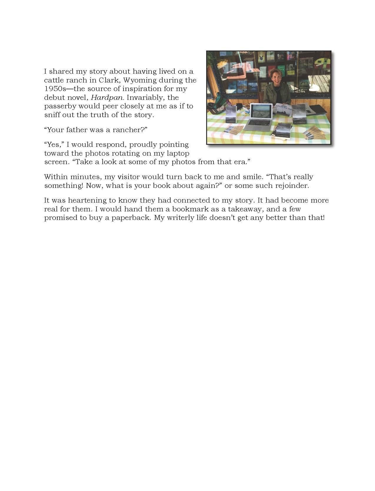 wyoming-book-tour-master-rev-10-23-16-1_page_19