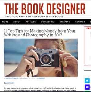 bookdesigner-350