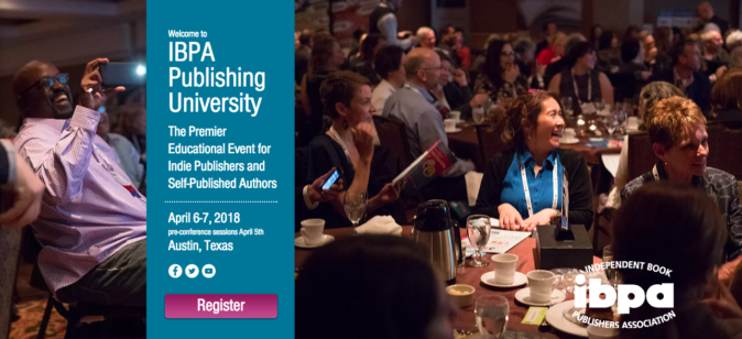 Call for Speakers and Scholarship Applications for Publishing