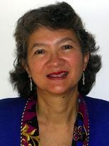 Isabella Michon