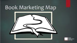 BookMarketingMentor