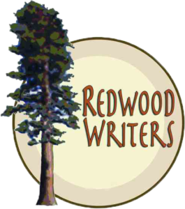 Redwood Writers Logo