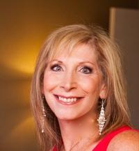 Arlene Miller, the Grammar Diva