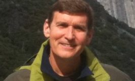 John Sames, CEO Sames Digital Marketing