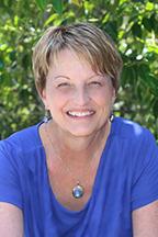 Deborah Myers, Deborah Myers Wellness