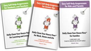 Easy-Self-Help-Series