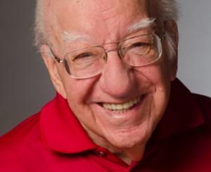 Joe Sabah