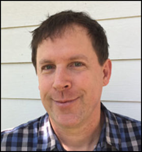 Mark Coker, Smashwords