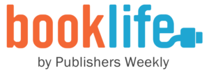 booklife by Publishers Weekly